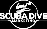 Scuba Diving The Galapagos Islands